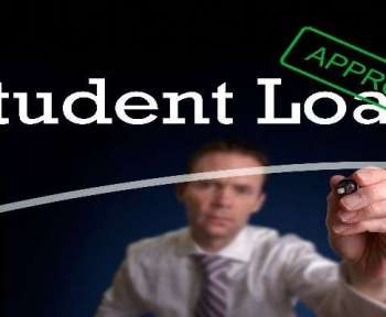 Things You Need to Know About Education Loan Sanction Letter