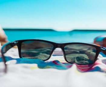 5 Safe and Best Places to Visit in Summers in 2021