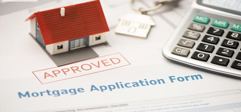 What is a Mortgage Loan & How Does it Work