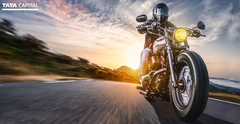 Best 500cc Bikes in India 2021: Upcoming Bikes Above 500 CC Engine