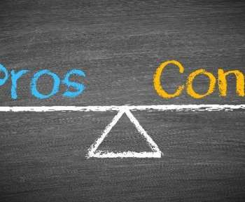 Pros and Cons Higher Floor vs Lower Floor living - Which is better