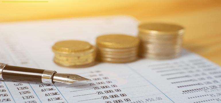 An effective working capital management