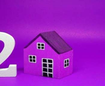 When is the Right Time to Buy a Second Home & How