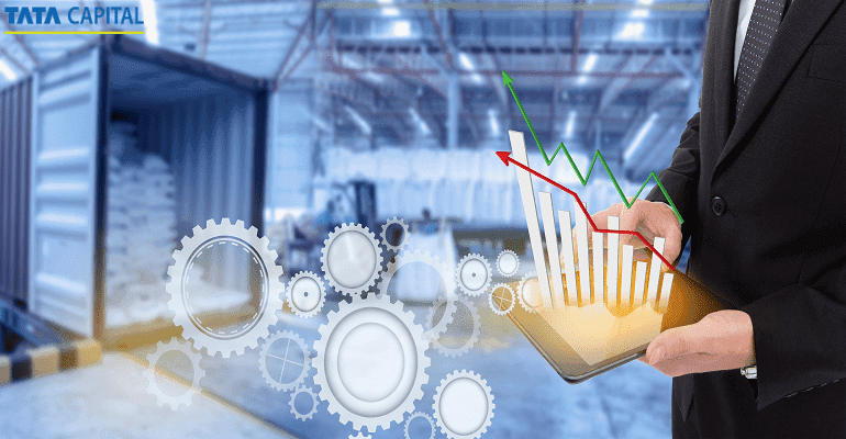 Choosing the right working capital solution