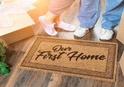 A Quick Guide for First Time Home Buyers in India
