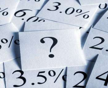 5 Factors That Affect your Personal Loan Interest Rates