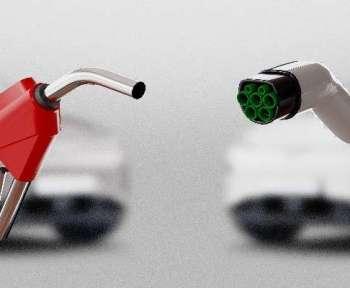 Electric car vs petrol Car: Is Electric Car better than Petrol Car?