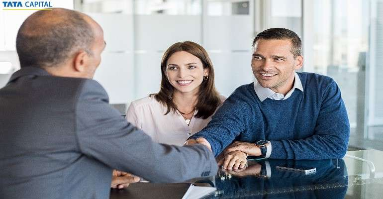 Personal Loan Online v/s via DSA Personal Loan Agent