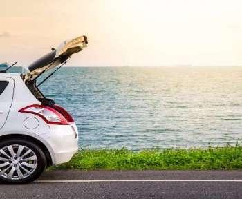 Best Cars For Indian Roads: Top 5 Hatchback Cars