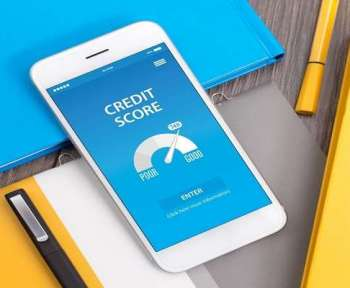 Does Prepayment of Personal Loan Affect Your Credit Score