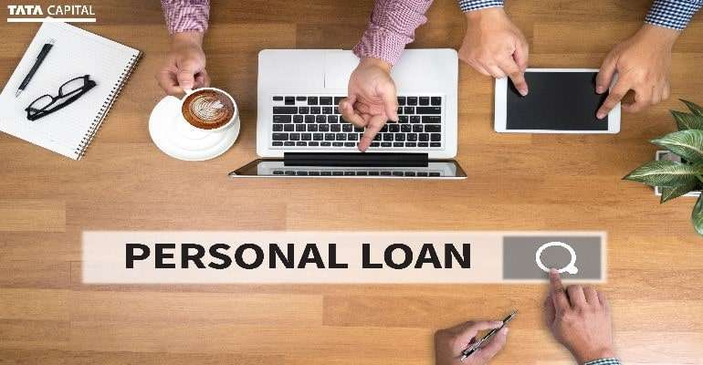 Different Types of Personal Loans in India