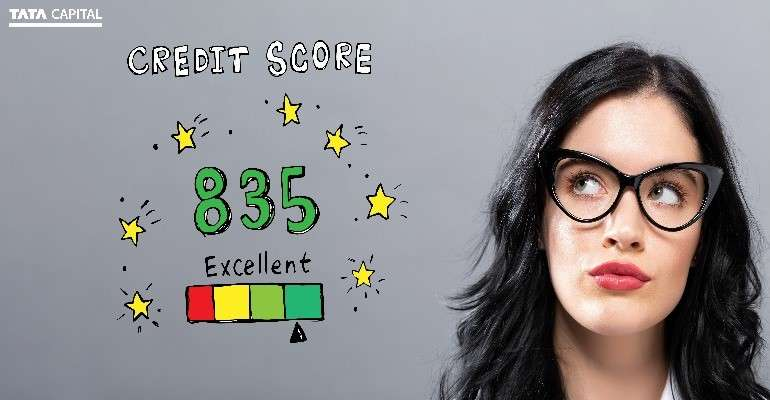 5 Habits to Have to Get Yourself In The Above 800 Credit Score Club