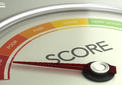 Factors Affecting CIBIL Score & How to Improve CIBIL score