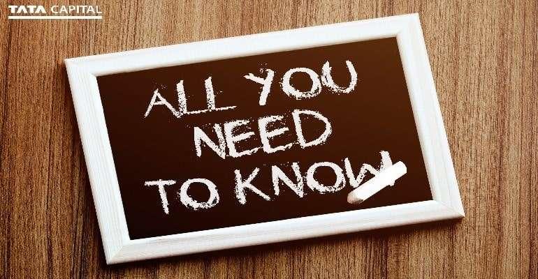Pradhan Mantri Rozgar Yojana - All You Need to Know About PMRY Loans