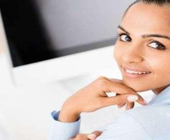 Development & Evolution of Business Women in India