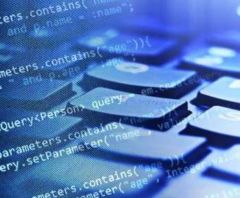 Top Software Programs Every E-Commerce Business Owner Must Use