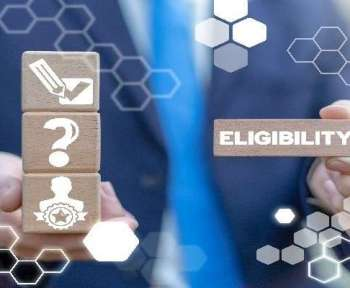 What is the Eligibility to Get GST Business Loan?