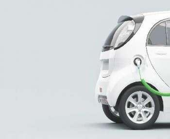 Things You Need to Know While Getting an Electric Car in India