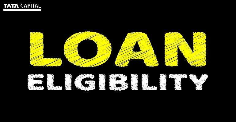 All you need to know about PSB 59 minutes Loan Eligibility