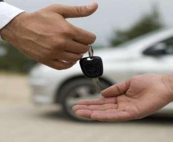 How to Get a Used Car Finance in Kolkata