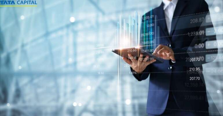 Digital Transformation for SMEs in India