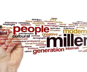 Financial Tips for Millennial Entrepreneurs