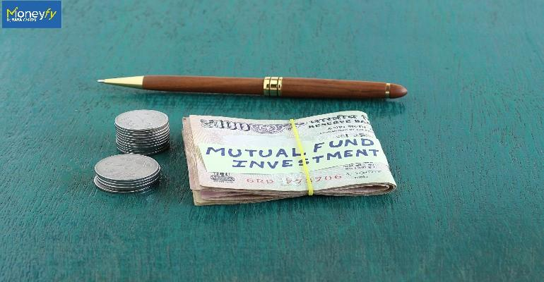 Golden Rules for First-Time Mutual Funds Investors