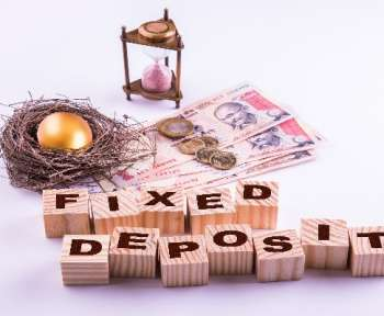 What is a Personal Loan Against FD (Fixed Deposits) & How is it beneficial