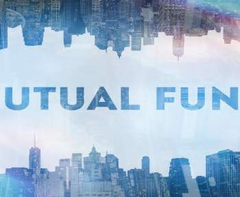How to Invest in Mutual Funds with Moneyfy?