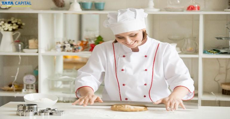 Guide to Opening a Successful Bakery Business in India