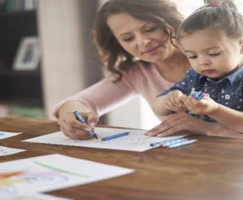 Tips for Single Parent Buying a House