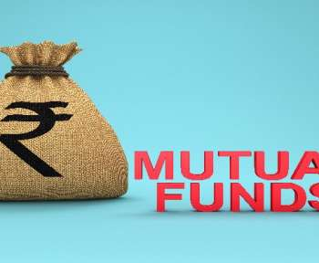 Blue Chip Mutual Funds: What are Blue-Chip Funds?