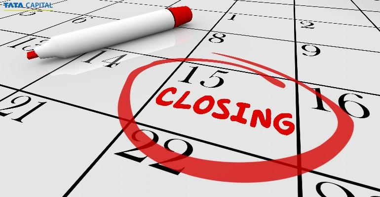 Early Closure of a Business Loan Pros and Cons