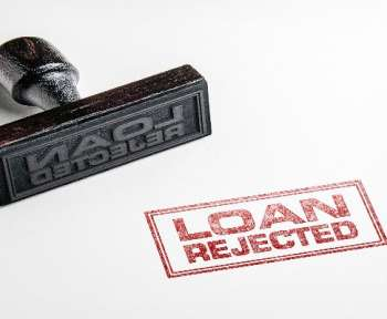 Reasons for Business Loan Rejection in India