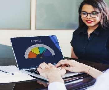 Key Benefits of having a good business credit score