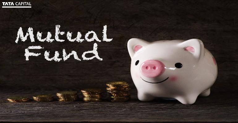 Hybrid Mutual Funds: What are Hybrid Funds?