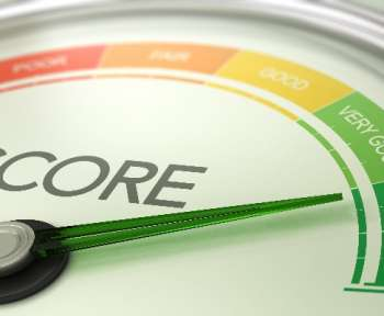 Do I Need a Good Credit Score for a Home Improvement Loan