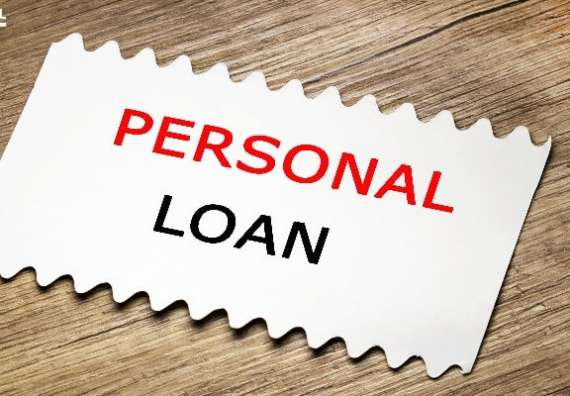Taking a Top Up Personal Loan in Cases of Financial Crunch