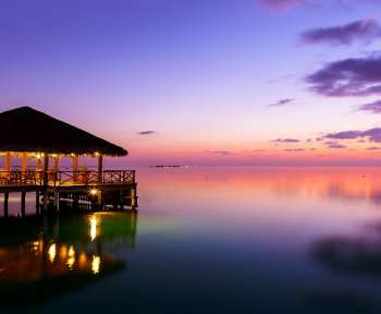 Maldives Visa for Indians - A Quick Travel Guide
