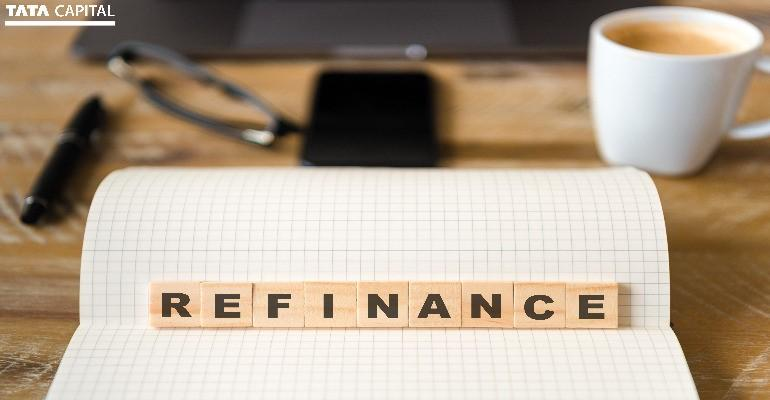 Pros and Cons of Business Loan Refinancing