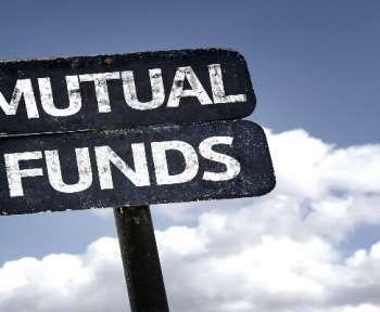 Multi Cap Mutual Funds: What Are Multi Cap Funds?
