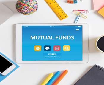 What is a Mutual Fund and How Does it Work?