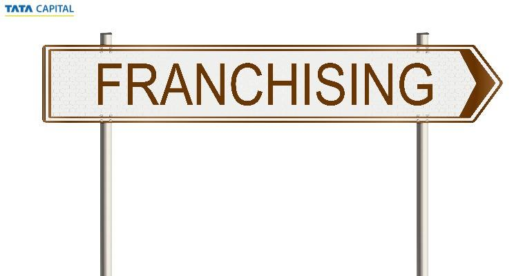 Ultimate Guide for Franchising Your Business in India