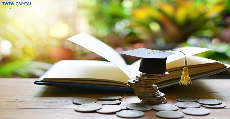 Steps on How to Fill an Education Loan Application Form