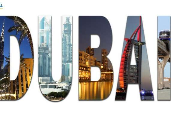 Travelling to Dubai from India? Know the Latest Guidelines and Rule
