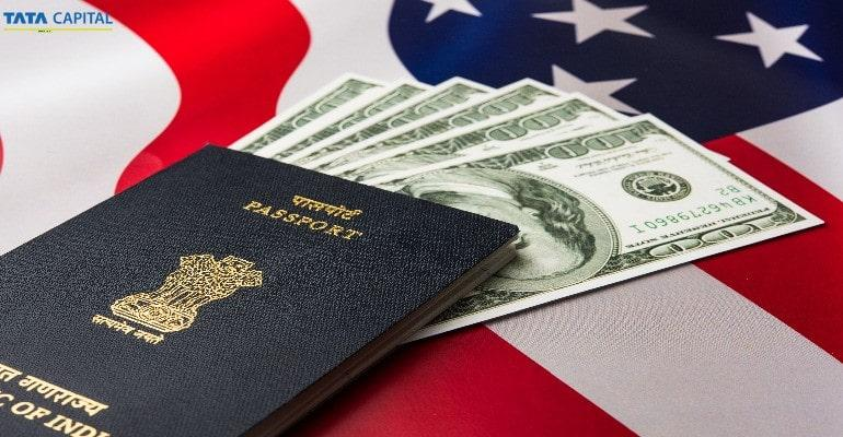 US Tourist Visa for Indians: Travel Tips and Requirements