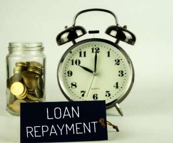 Regular Repayments Important of a Good Financial Health