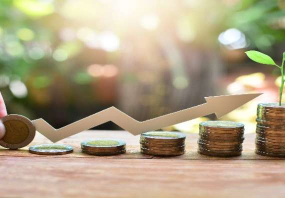 Savings by Age – Investment Tips at 20s, 30s, and 40s