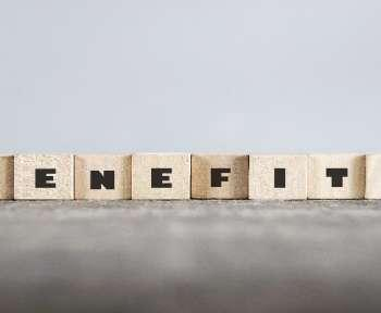 How The New Definition of MSME Sector Benefits Your Business