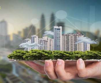 About Real Estate Investment Trusts (REITs)